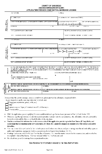 Anderson County, SC Birth, Death, Marriage, Divorce Records